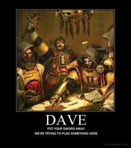 daveswordaway