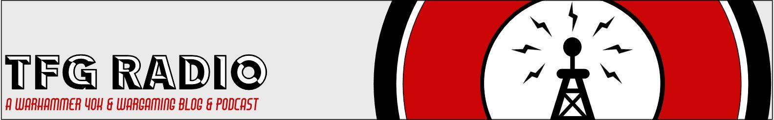TFG Radio