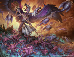 Daemons_of_Tzeentch-0