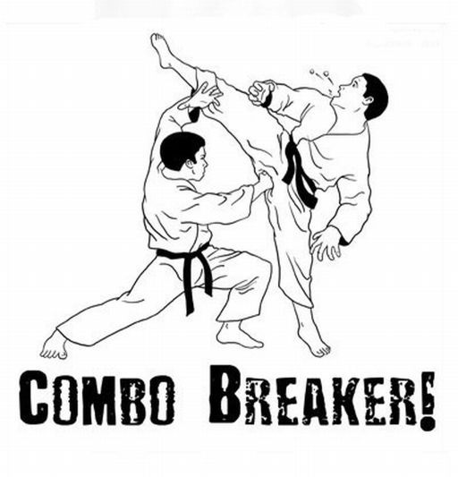 combo-breaker-2