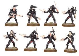 stormguardians