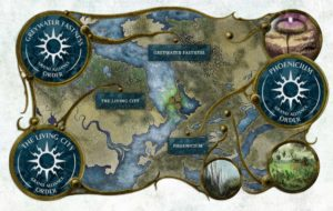 campaign-map