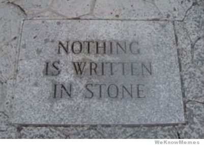 ironic-photo
