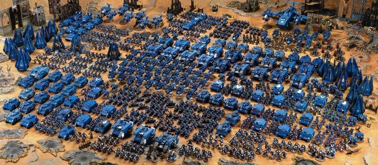 marineslegion