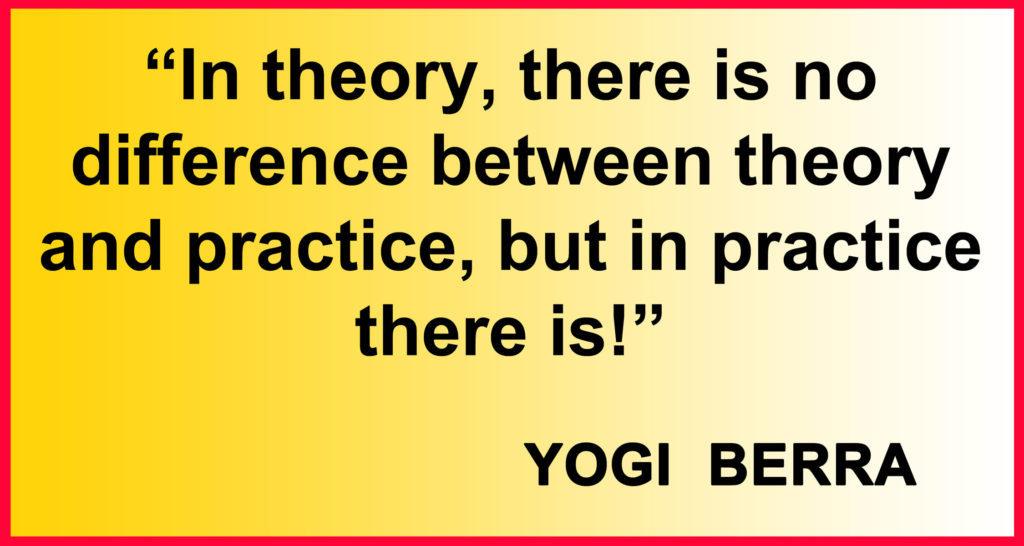 yogi-berra-1024x546