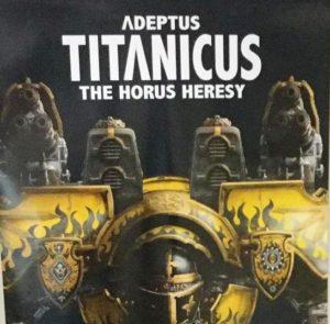 adeptustitanicus