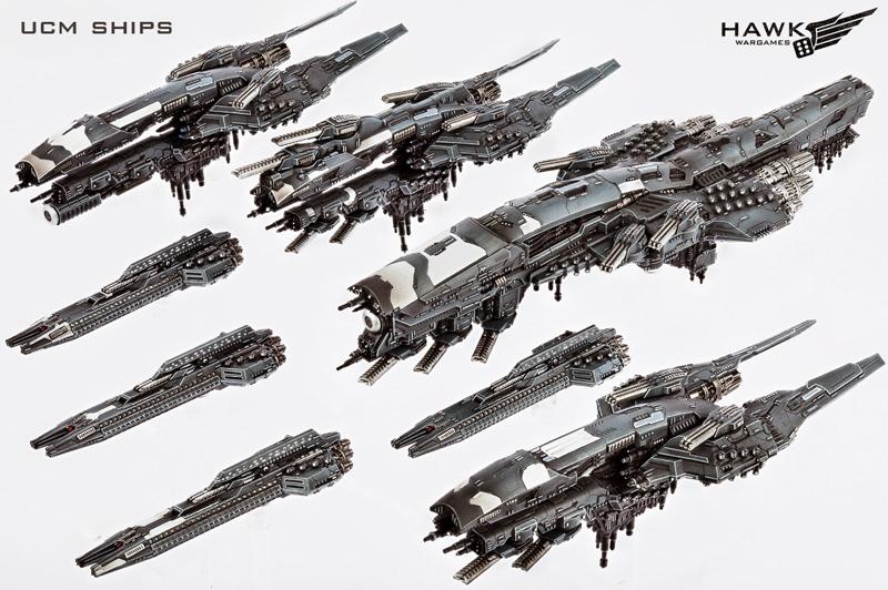 05-dropfleet-ucm-ships
