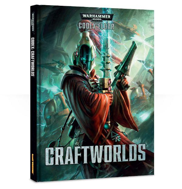 codexcraftworlds