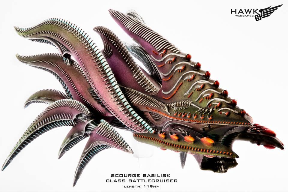 hawk-kse-scourge