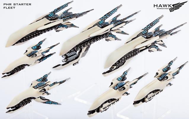 phr-fleet