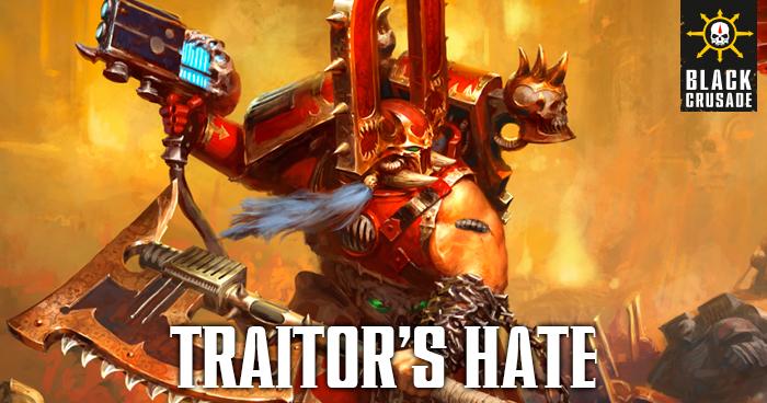traitorshate_prodslide