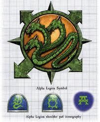 alphalegion