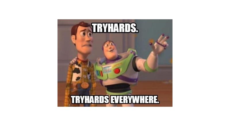 tryhard2