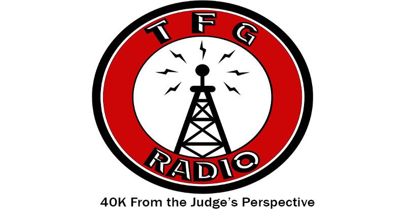 TFG-Logo2