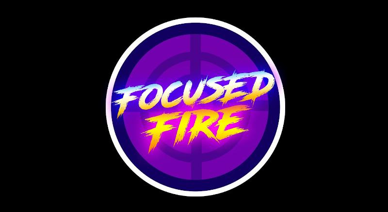 focusedfirelogoblogimage